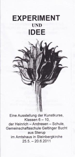 kunstaausstellung-flyer1